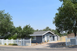 Photo of 1102 E Road 2 South, Chino Valley, AZ 86323 (MLS # 1005165)