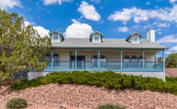 Photo of 466 Shadow Mountain Drive, Prescott, AZ 86301 (MLS # 1005183)