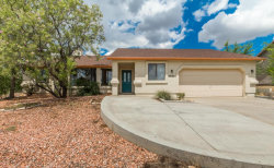 Photo of 4684 N Calle Santa Cruz, Prescott Valley, AZ 86314 (MLS # 1005253)