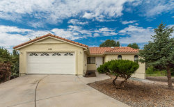 Photo of 1836 Oriental Avenue, Prescott, AZ 86301 (MLS # 1005280)