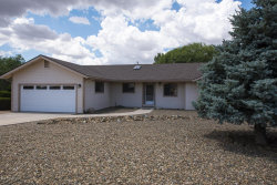 Photo of 4370 N Plainsman Way, Prescott Valley, AZ 86314 (MLS # 1005297)