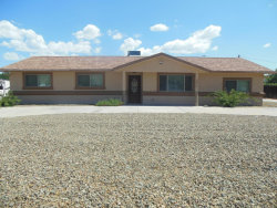 Photo of 3025 N Meadowlark Drive, Prescott Valley, AZ 86314 (MLS # 1005301)