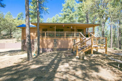 Photo of 1030 Zuni Lane, Prescott, AZ 86305 (MLS # 1005303)