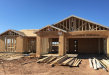 Photo of 7789 E Reindeer Way Way, Prescott Valley, AZ 86315 (MLS # 1005314)