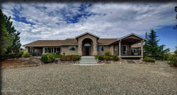 Photo of 2015 Seven Oaks, Prescott, AZ 86305 (MLS # 1005321)