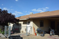 Photo of 4615 E William Drive, Prescott, AZ 86301 (MLS # 1005325)