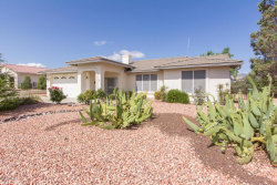 Photo of 5778 Foxglove Place, Prescott, AZ 86305 (MLS # 1005327)