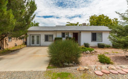 Photo of 3571 N Prescott E Highway, Prescott Valley, AZ 86314 (MLS # 1005338)