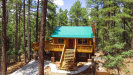 Photo of 960 E Bench Trail, Prescott, AZ 86303 (MLS # 1005341)