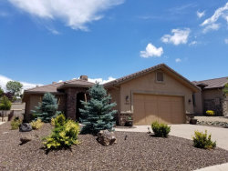 Photo of 1243 Pebble, Prescott, AZ 86301 (MLS # 1005347)