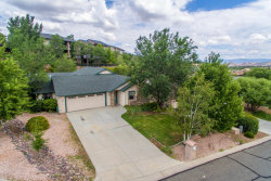 Photo of 192 Michael Circle, Prescott, AZ 86301 (MLS # 1005374)