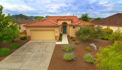 Photo of 7005 E Lynx Wagon Road, Prescott Valley, AZ 86314 (MLS # 1005376)