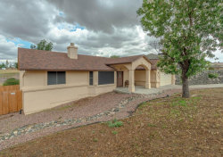 Photo of 7260 E Paseo Escondido, Prescott Valley, AZ 86314 (MLS # 1005396)