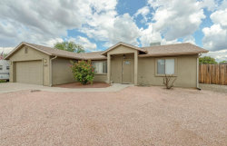 Photo of 5671 N Cattlemen Drive, Prescott Valley, AZ 86314 (MLS # 1005653)