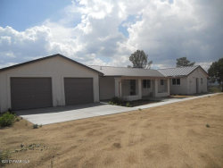 Photo of 7795 W Emerson Drive, Kirkland, AZ 86332 (MLS # 1005721)