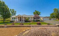 Tiny photo for 4920 Iron Springs Drive, Prescott, AZ 86305 (MLS # 1005828)
