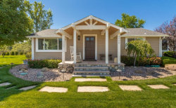 Tiny photo for 4920 Iron Springs Road, Prescott, AZ 86305 (MLS # 1005828)
