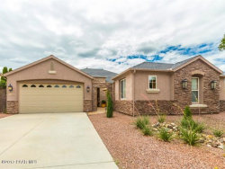 Photo of 7494 E Traders Trail, Prescott Valley, AZ 86314 (MLS # 1005851)