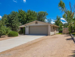 Photo of 413 Douglas Avenue, Prescott, AZ 86301 (MLS # 1005930)