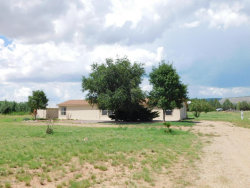 Photo of 650 W Old Dog Lane, Paulden, AZ 86334 (MLS # 1005952)