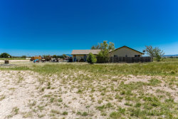 Photo of 1900 W Big Sky Ranch Road, Paulden, AZ 86334 (MLS # 1005992)