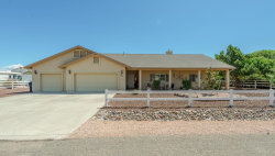Photo of 545 Homestead Mesa Drive, Chino Valley, AZ 86323 (MLS # 1006140)