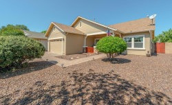 Photo of 504 N Mercado Street, Dewey-Humboldt, AZ 86327 (MLS # 1006313)