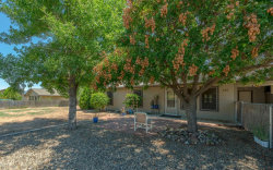 Photo of 835 W Damion Loop, Chino Valley, AZ 86323 (MLS # 1006317)