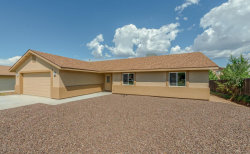 Photo of 4415 N Noel Drive, Prescott Valley, AZ 86314 (MLS # 1006326)