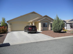 Photo of 6620 Margam Road, Prescott Valley, AZ 86314 (MLS # 1006577)