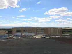 Photo of 14620 Diamond Sky Trail, Prescott Valley, AZ 86315 (MLS # 1006634)