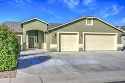 Photo of 4532 N Reston Place, Prescott Valley, AZ 86314 (MLS # 1006650)