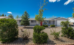 Photo of 3916 N Catherine Drive, Prescott Valley, AZ 86314 (MLS # 1006665)