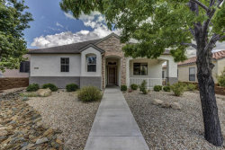 Photo of 7124 E Encampment Drive, Prescott Valley, AZ 86314 (MLS # 1006674)