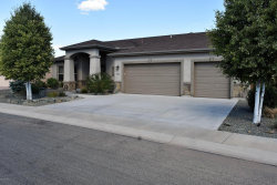 Photo of 8361 N Prairie, Prescott Valley, AZ 86315 (MLS # 1006676)