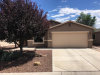 Photo of 1355 Bannon Place, Chino Valley, AZ 86323 (MLS # 1006713)