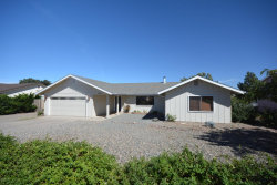Photo of 4715 N Stage Way Lane, Prescott Valley, AZ 86314 (MLS # 1006733)