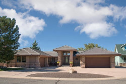 Photo of 2122 Golf Links Drive, Prescott, AZ 86301 (MLS # 1006777)