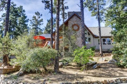 Photo of 5862 Sleepy Hollow Drive, Prescott, AZ 86305 (MLS # 1006780)