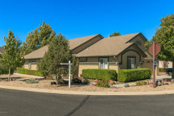 Photo of 1406 Kwana Court, Prescott, AZ 86301 (MLS # 1006786)