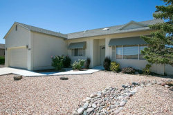 Photo of 1840 Boardwalk Avenue, Prescott, AZ 86301 (MLS # 1006801)