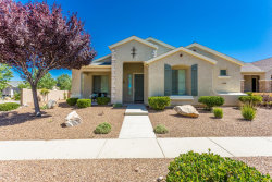 Photo of 1287 N Canvas Pass, Prescott Valley, AZ 86314 (MLS # 1006805)