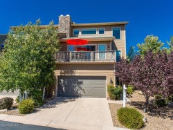 Photo of 650 Crosscreek Drive, Prescott, AZ 86303 (MLS # 1006807)