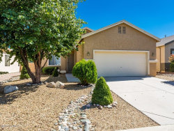 Photo of 6471 E Kilkenny Place, Prescott Valley, AZ 86314 (MLS # 1006812)