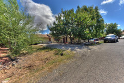Photo of 5523 N Western Boulevard, Prescott Valley, AZ 86314 (MLS # 1006816)