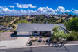 Photo of 2151 Sequoia Drive, Prescott, AZ 86301 (MLS # 1006829)