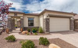 Photo of 1499 N Range View Circle, Prescott Valley, AZ 86314 (MLS # 1006904)