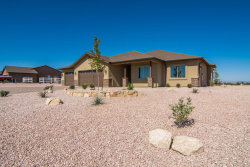 Photo of 1504 W Anne Marie Drive, Chino Valley, AZ 86323 (MLS # 1006928)