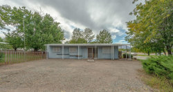 Photo of 3190 Willow Drive, Prescott, AZ 86301 (MLS # 1006964)