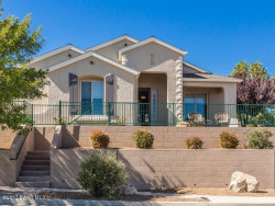 Photo of 1390 Goose Flat Way, Prescott Valley, AZ 86314 (MLS # 1007136)